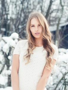 lady-winter-portrait