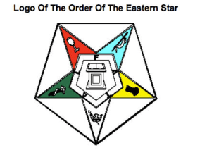 order-of-the-eastern-star