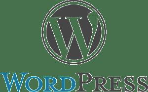 WordPress specialists
