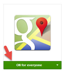 Turn on Location History to get Google Now to work.