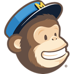 Australian Mailchimp experts