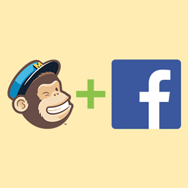 Learn how to fix Mailchimp posts in Facebook