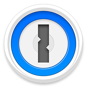 Instructions to fix 1Password on Windows 10
