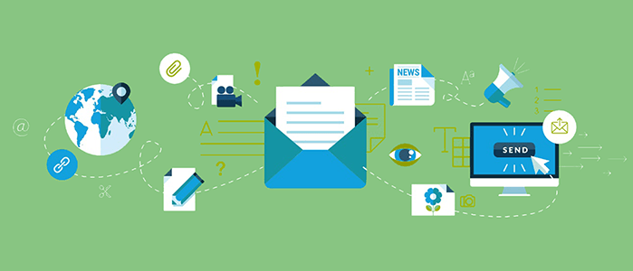 Learn how your subscribers can choose which emails they want to receive.