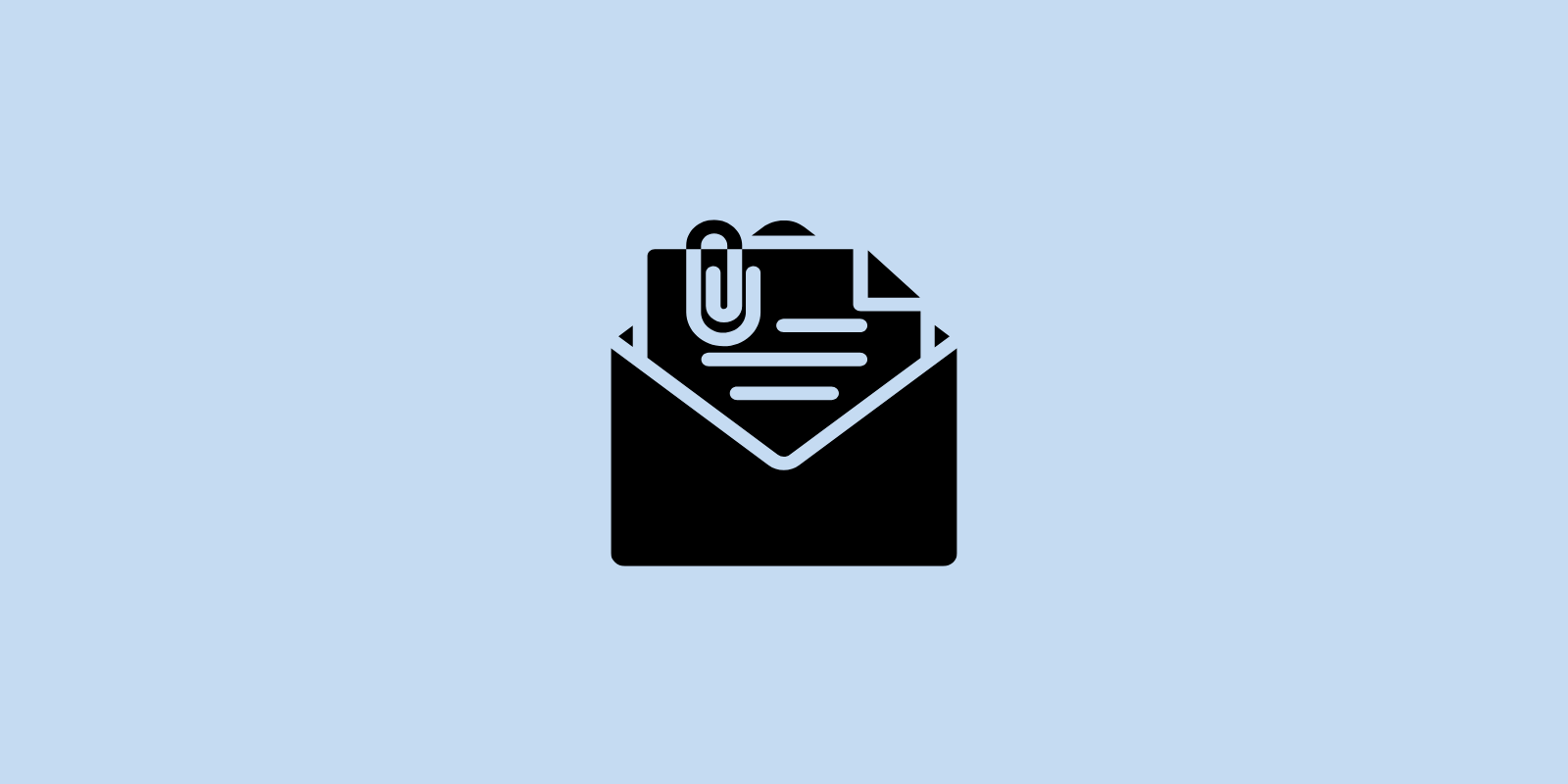 download constant contact email as pdf