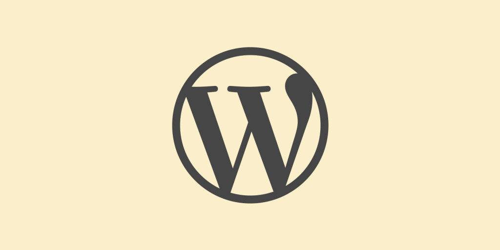 How to fix WordPress Page Content not Showing | 1024 x 512 png 12kB