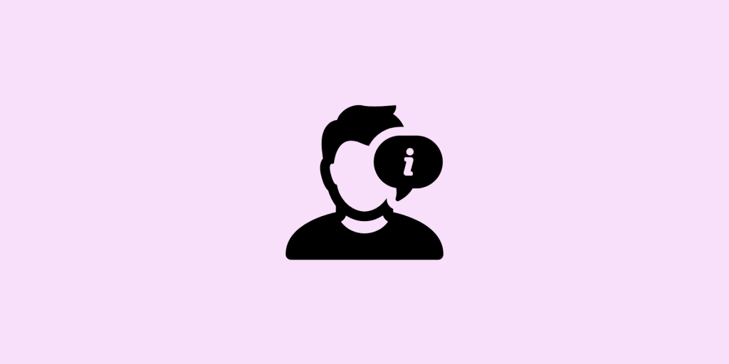 Update profile image