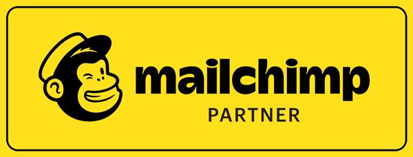 Mailchimp Partners and Experts