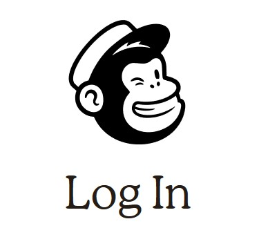 Mailchimp Log In