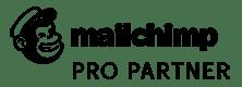 Mailchimp Pro Partners