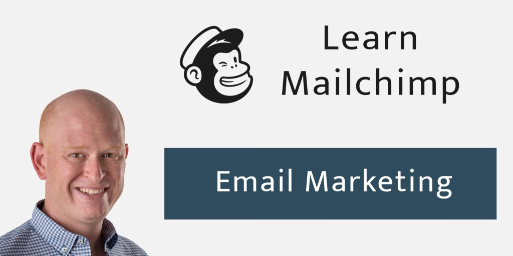 Mailchimp classes