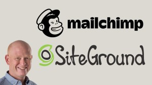 How to authenticate your Mailchimp domain in SiteGround