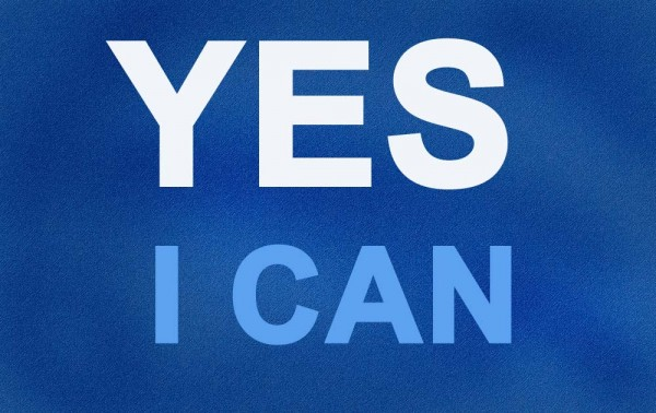 Yes I Can! Why Decide Anything Else.   Organic Whole Food Medicine   Tim Smith   The Whole Food Guy
