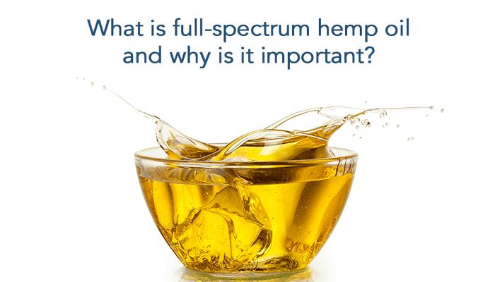 Whats_Full_Spectrum_Hemp_Oil