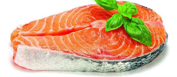 Kak posolit 'losos' v domashnih Usloviyah vkusno6
