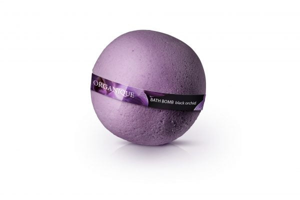 202137_bath_bomb_black_orchid_170g-600×400