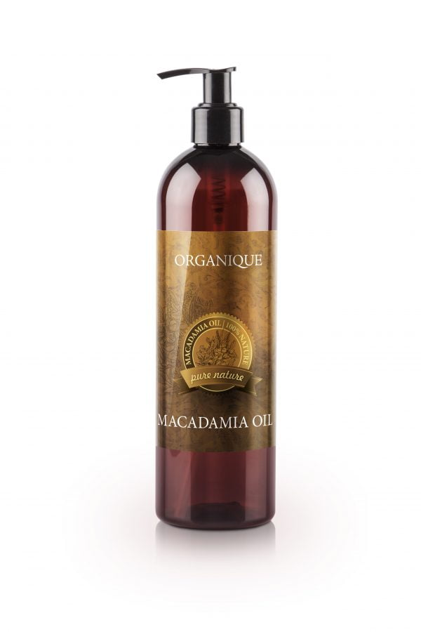 321210K_macadamia_oil_500ml-600×900