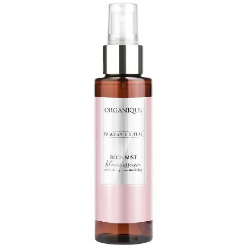 body-mist-bloom-essence-pl-100-ml