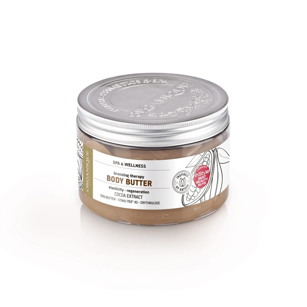 303116_bronzing_therapy_body_butter_450ml-scaled.jpg