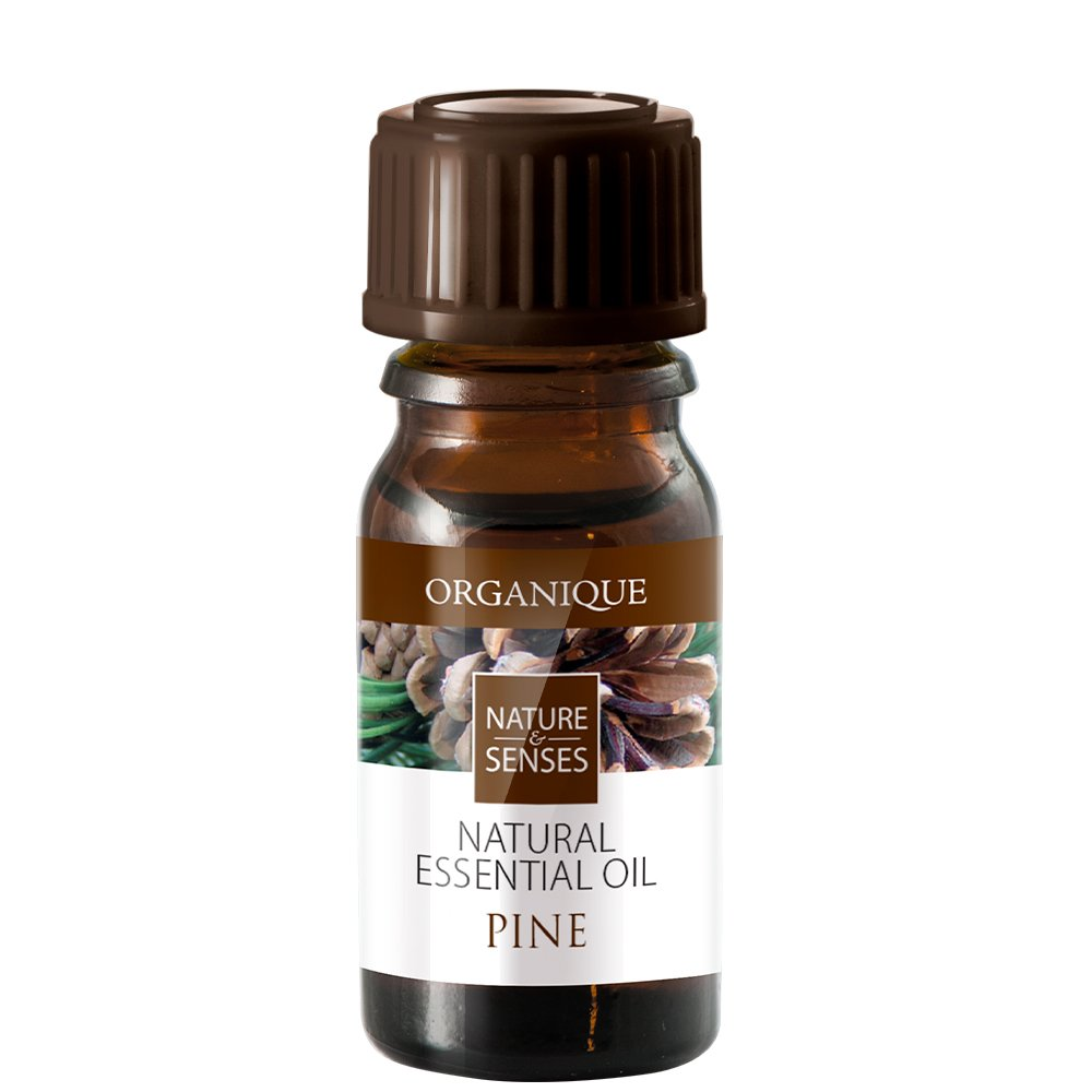 401152_pine_natural_essential_oil_1000_1000px
