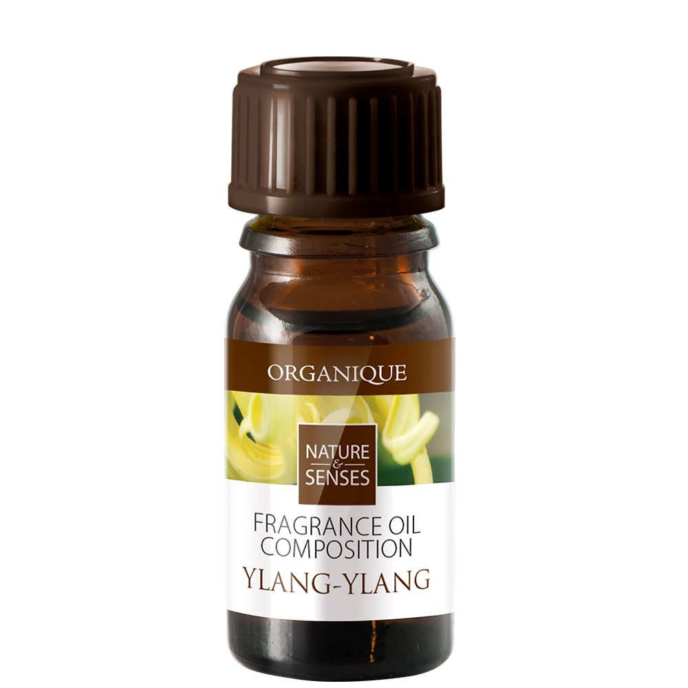 401154_ylang_ylang_fragrance_oil_composition_1000_1000px