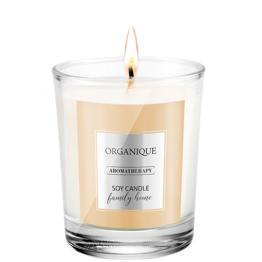 405176_soy_candle_family_home_180g_1000_1000px