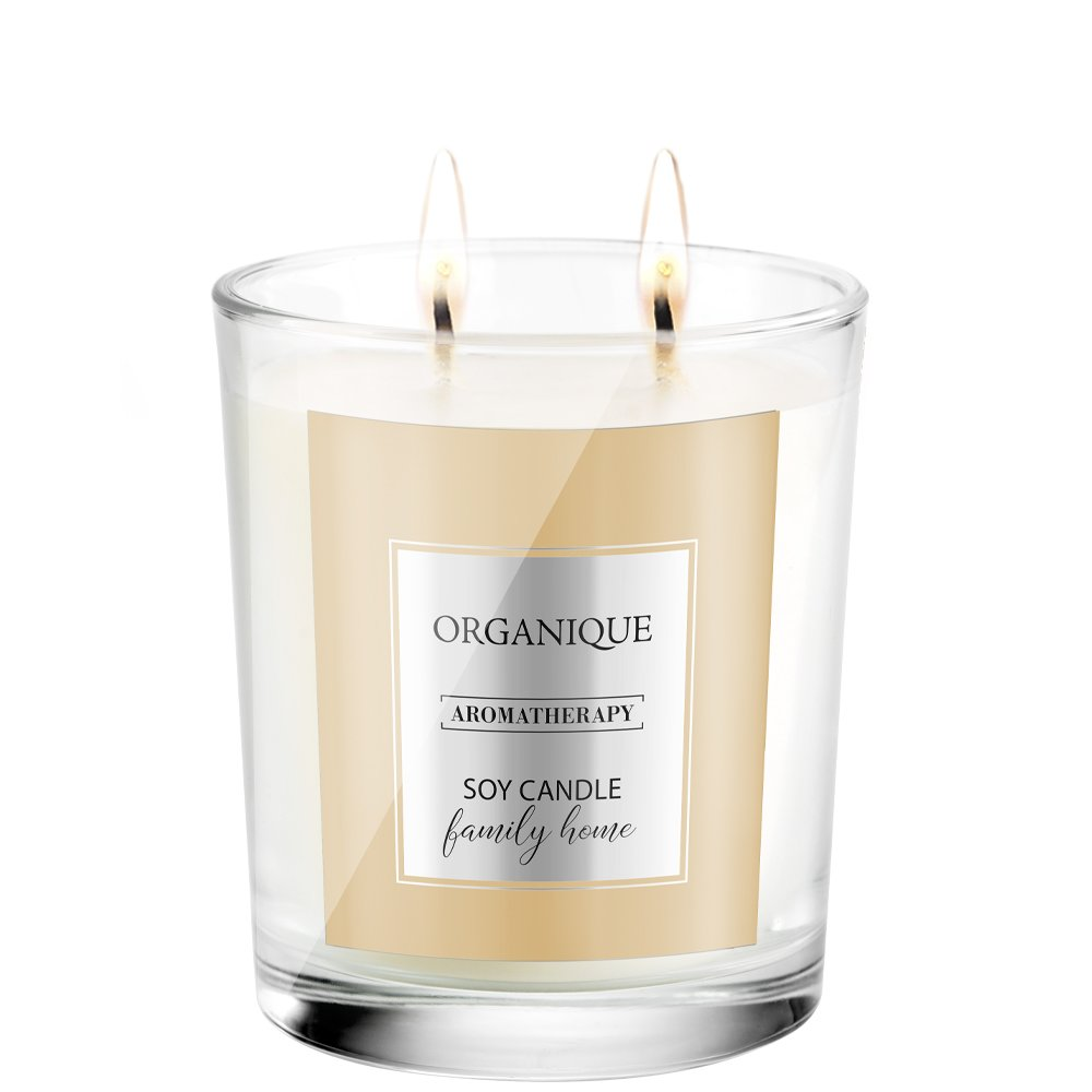 405186_soy_candle_family_home_355g_1000_1000px
