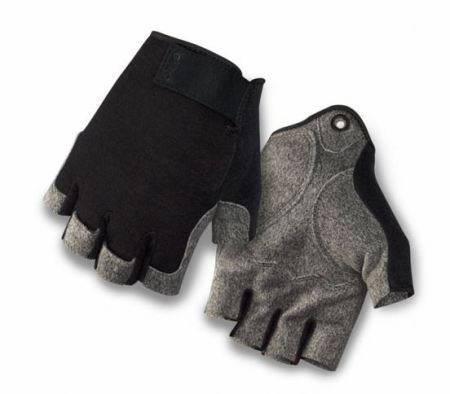 Giro-Hoxton-SF-Gloves-Black-Heat