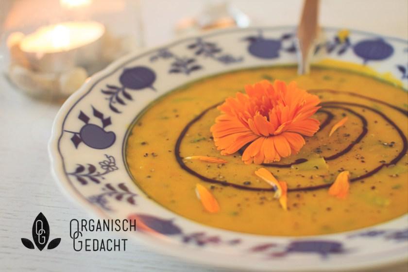 OrganischGedacht-Süßkartoffel-apfel-suppe