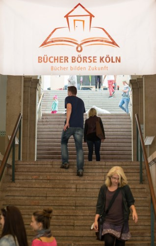 Buecherboerse_koeln_fair_2