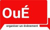le logo de organiser un évènement