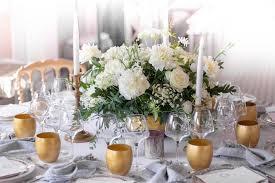 """Offrez à vos invités et à vous le service de fleuriste unique """"Le Jardin d'Audrey - fleuriste passionnée"""""""
