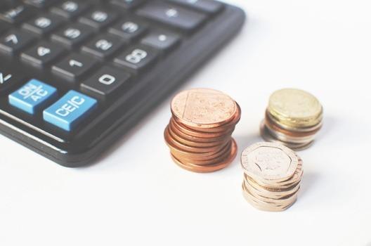 Gérer ses dépenses et ses recettes