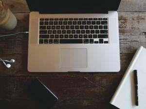 3 services en ligne bien pratiques