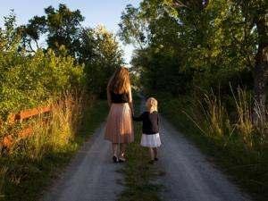 Des idées cadeau pour la fête des mères