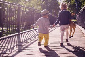 comment-s-organiser-le-matin-quand-on-est-parent