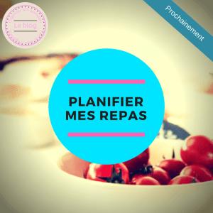 planifier-mes-repas