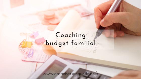 conseil-budget