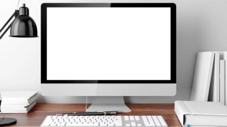 Organiser ses emails avec Gmail