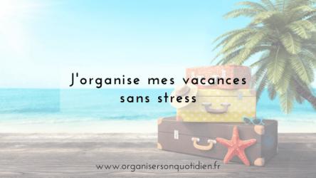 vacances-sans-stress