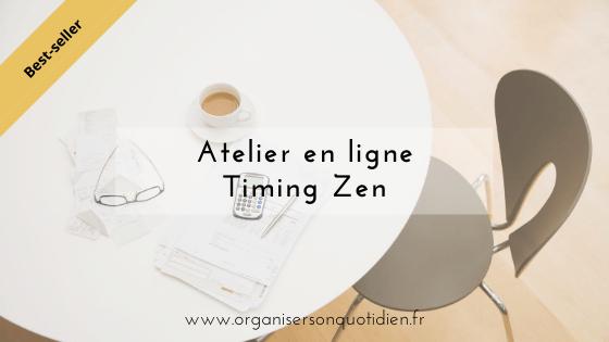 timing-zen-best-1.png