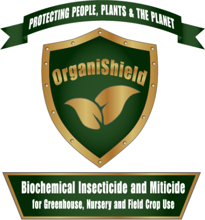 This image has an empty alt attribute; its file name is organishieldlogo-2.png