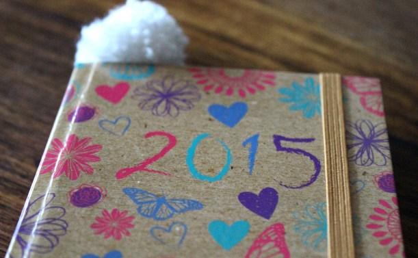 Planning 2015
