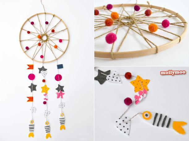 OCB - how-to-make-a-dream-catcher-feature