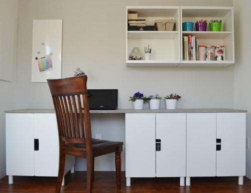 OrganisingChaosBlog - Ikeahack