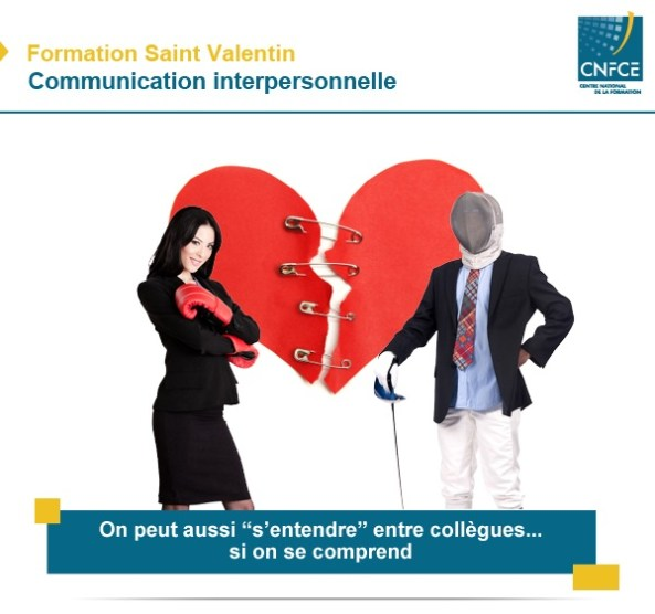 CNFCE Formation communication interpersonnelle