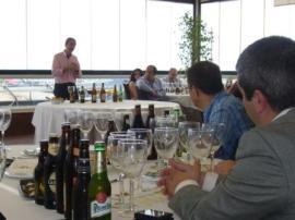 Eventos con Catas de Cervezas Valencia