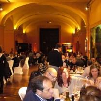 Crea tu Vino en el Museo de Carruajes en Sevilla _1