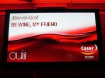Bewine Casino del Vino por Eventos de Autor en Truss Madrid _1