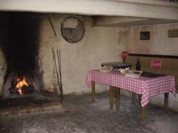 Ruleta del Paladar en Las Cuevas del Vino en Chinchón_2